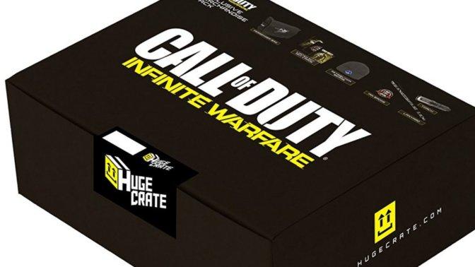 infinite-warfare-fan-box