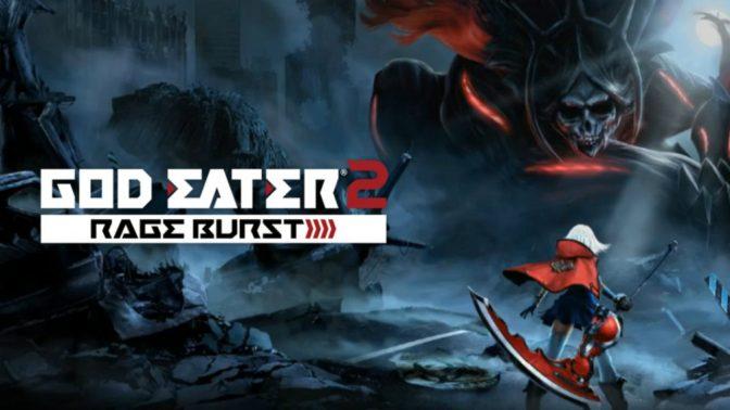 nat-games_god_eater_rage_burst-1280x720