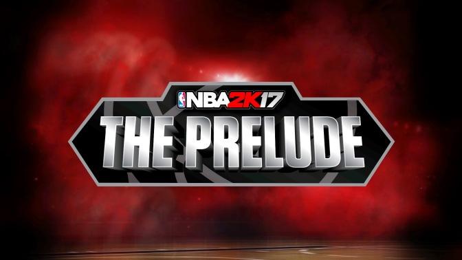 NBA 2K17: Der Auftakt_20160909214424