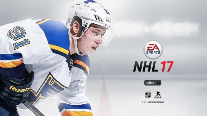 NHL™ 17_20160911105236