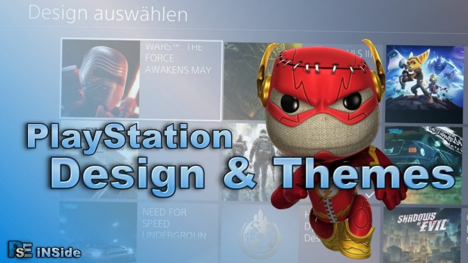 playstation-design-themes