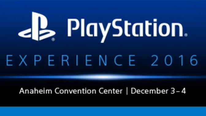 playstation-experience-2016-anaheim