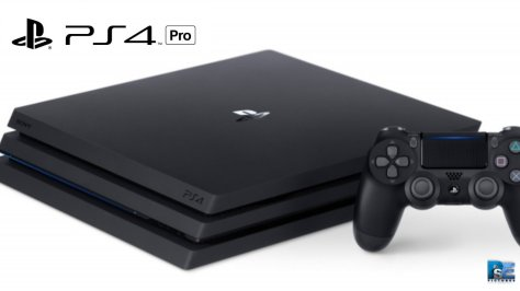ps4-pro-playstation-4-pro