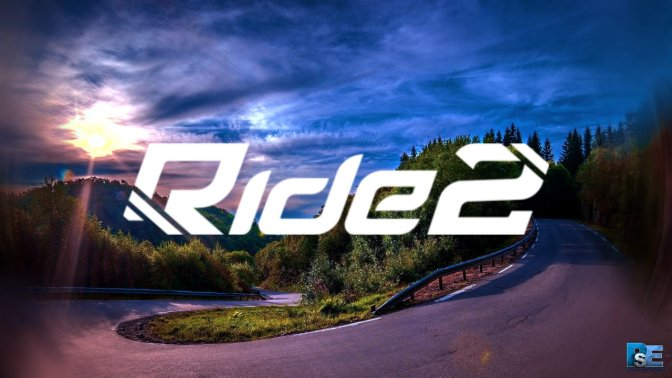 RIDE 2 – Nächster DLC in greifbarer Nähe