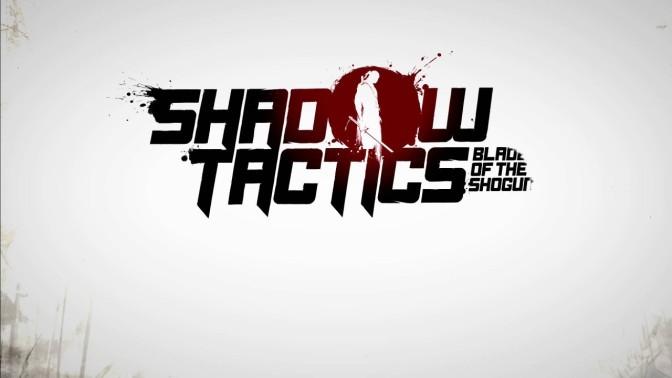 shadow_tactics
