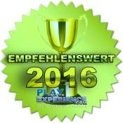 award-empfehlenswert