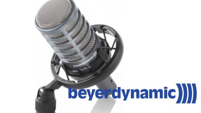 beyerdynamic-mc99-stream-mikrofon