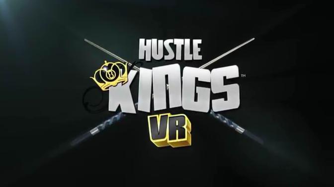 hustle-kings-vr
