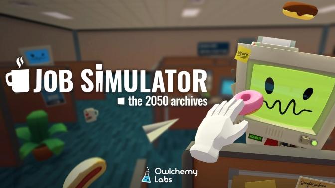 job-simulator-titelbild