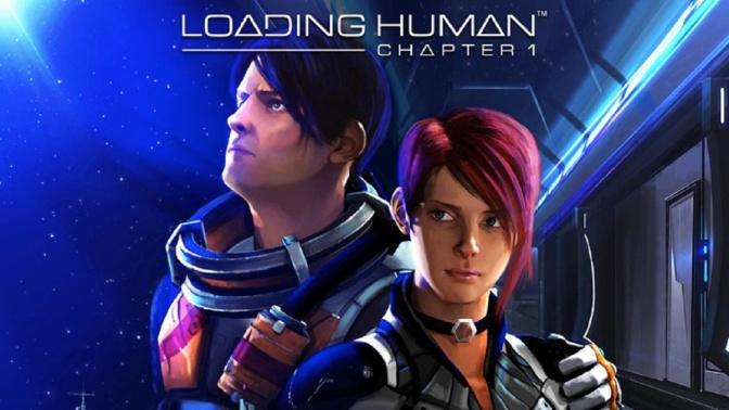 loading-human-chapter-1