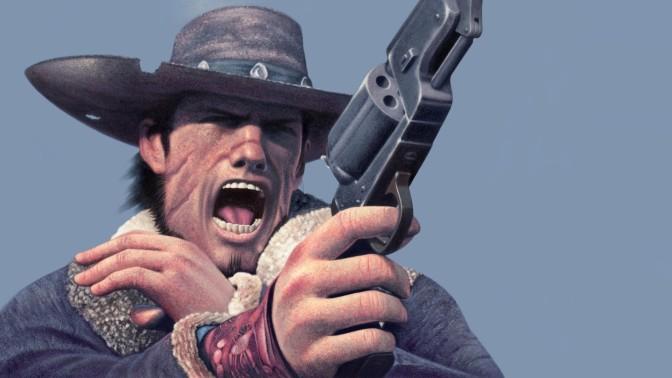 red-dead-revolver