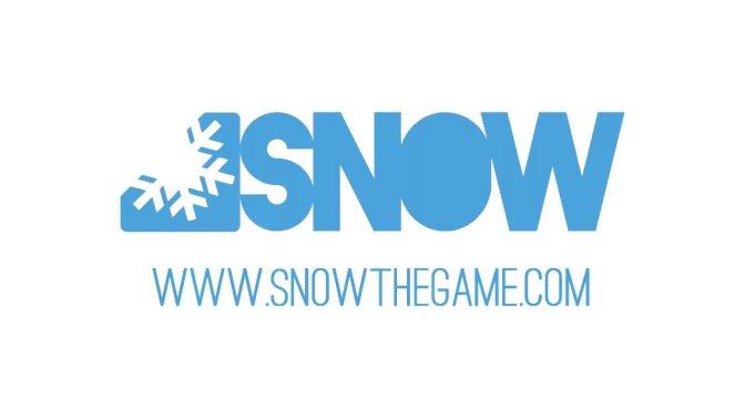 SNOW – Kostenpflichtige Beta angekündigt !