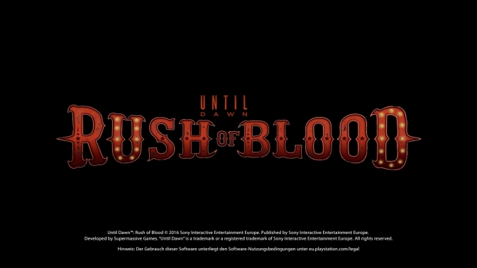 until-dawn-rush-of-blood-titelbild