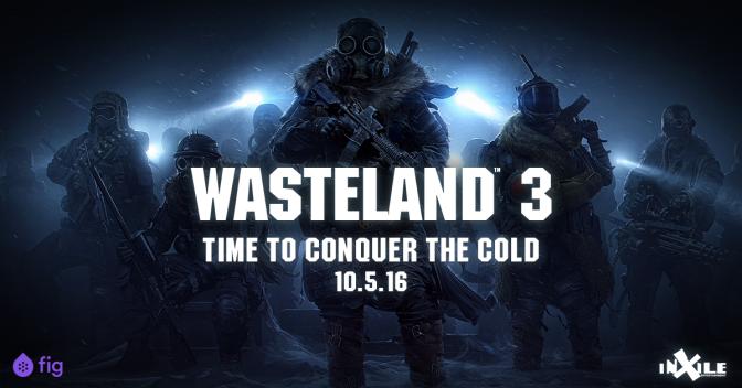wasteland-3