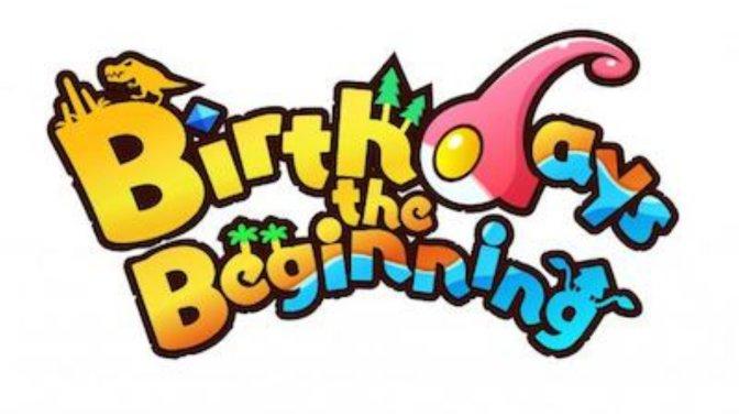 birthdays-the-beginning
