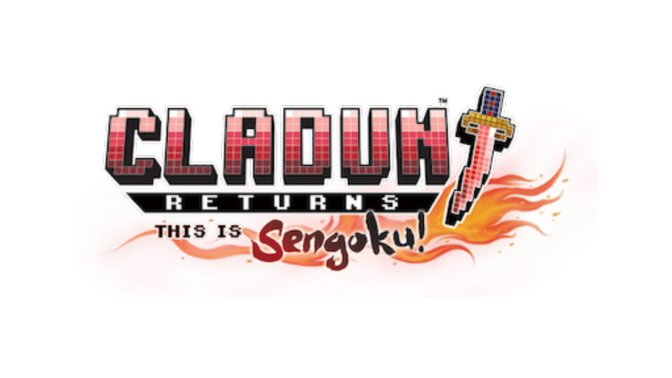 cladun-returns-this-is-sengoku