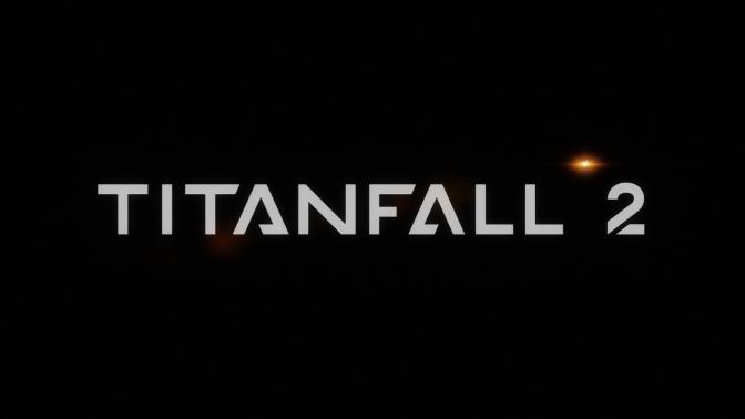 TITANFALL 2 – Trail-Update & Colony Reborn-DLC erscheinen Donnerstag