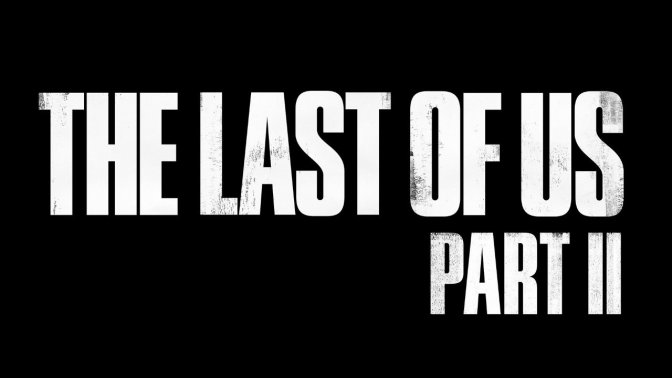 THE LAST OF US PART II – Ellie als Protagonisten bestätigt