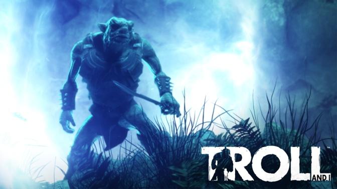 troll-and-i-game