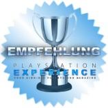 award-empfehlung