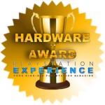 award-hardware