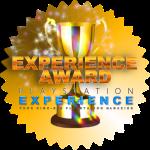 experience-award