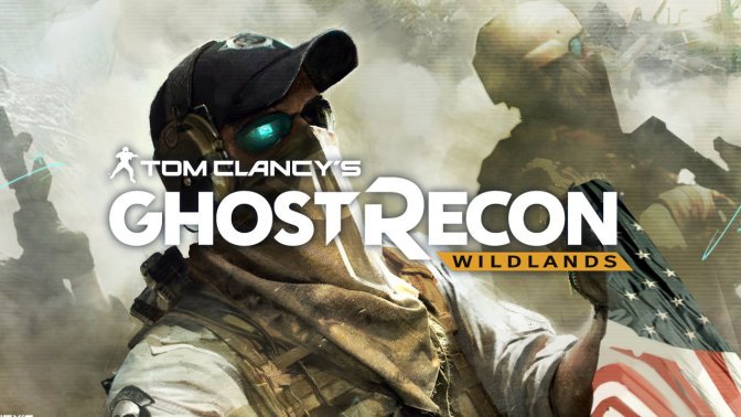 GHOST RECON WILDLANDS – Open Beta offiziell angekündigt