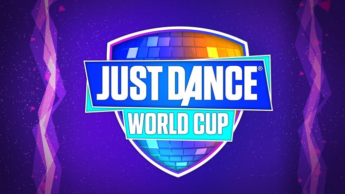 just-dance-world-cup