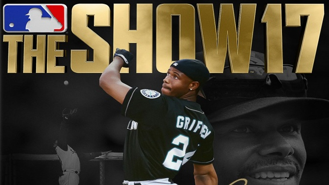 MLB The Show 17 – Sony´s neustes Baseball-Game ab sofort verfügbar
