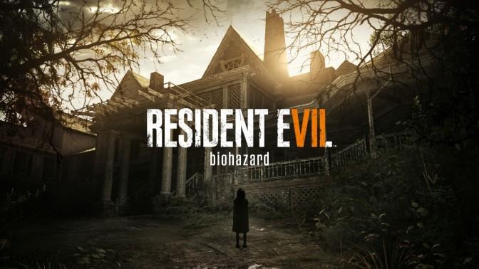 """RESIDENT EVIL 7 – Letztes """"Making of"""" Video veröffentlicht !"""