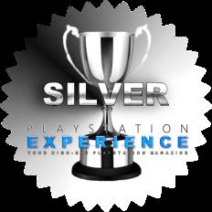 silver-award