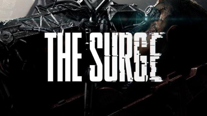 THE SURGE – Spiel erreicht Gold-Status, PS4Pro Updates bekannt