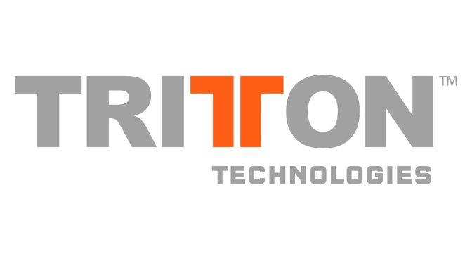 TRITTON – neue Gaming Hardware von der CES 2017 vorgestellt