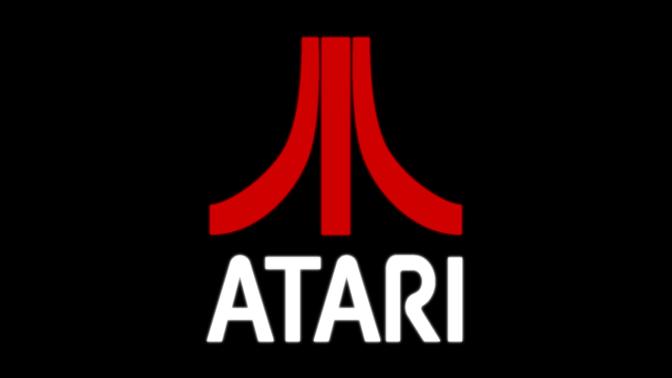ATARI FLASHBACK CLASSICS – Bald auf PS4 !