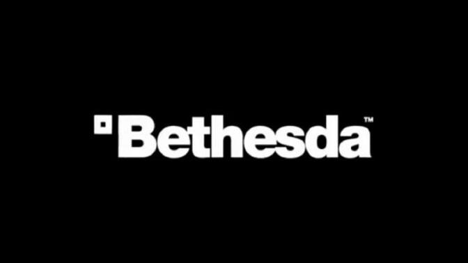 BETHESDA – Merchandise-Shop ist eröffnet