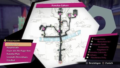 boruto-map