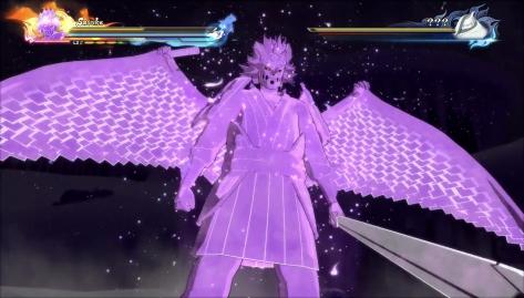 boruto-sasuke-2