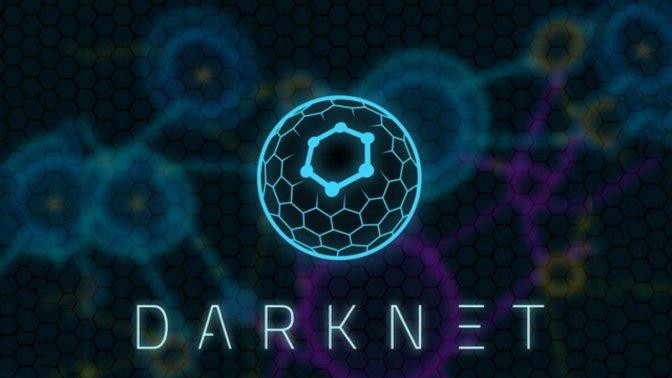 DARKNET – VR Spiel erscheint nächsten Monat