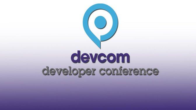 DEVCOM – Mitglieder des Advisory Boards vorgestellt