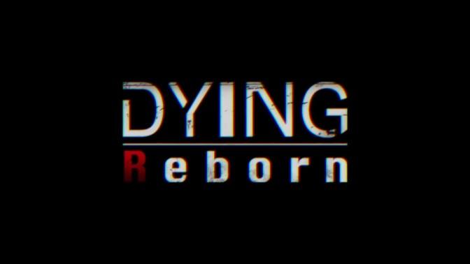 DYING: REBORN – Erscheint Morgen für Playstation VR + PS4