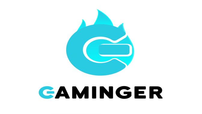 GAMINGER – Wir stellen weiteres Zubehör vor !