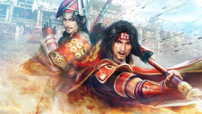 samurai-warriors-spirit-of-sanada
