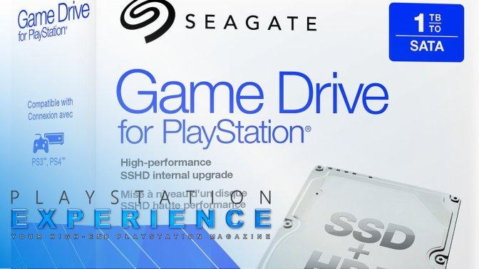 seagate-game-drive