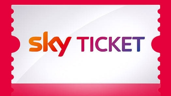 SKY TICKET – Patch 1.05 erschienen