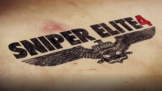 sniper-elite-4