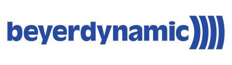 beyerdynamic-banner