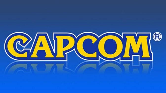 CAPCOM – kündigt The Disney Afternoon Collection an