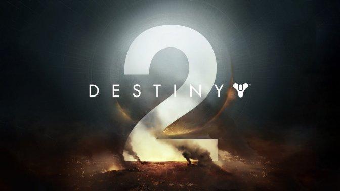 DESTINY 2 – Editionen jetzt schon vergriffen