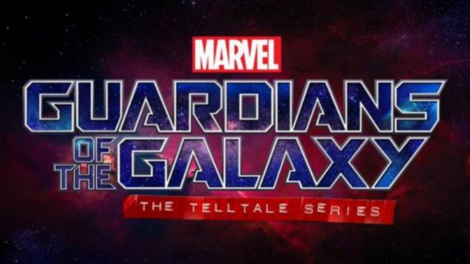 GUARDIANS OF THE GALAXY: The Telltale Series – Patch 1.03 ist live