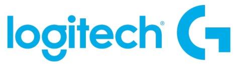 logitech-banner